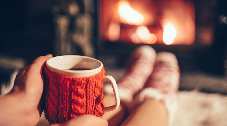 HVAC Tips for the Holidays