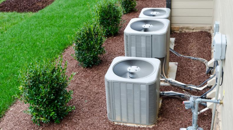 Cahill Heating, Air Conditioning, and Electric | HVAC Vocabulary Lesson